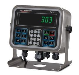 digital price computing scale acs-30 manual
